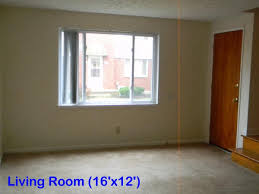 4 Bedroom Houses For Rent In Dayton Ohio by 1053 Wilmington Ave For Rent Dayton Oh Trulia