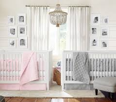 Linen Nursery Bedding Pottery Barn Kid Rugs Rug Designs Full Bedding Sets Tokida For Pottery Barn Kids Unveils Exclusive Collaboration With Leading Kids Bedroom Little Lamb Nursery Reveal The Sensible Home 321 Best Baby Boy Nursery Ideas Images On Pinterest Boy Girl With Gray And Pink Wall Paint Benjamin Moore Interior Ylist Eliza Ashe How To Create A Chic Unisex 31 Dream Whlist Thenurseries Organic Bedding Peugennet