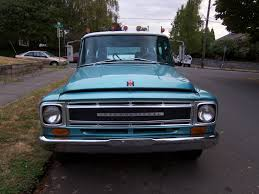 THE STREET PEEP: 1968 International Harvester Travelall C-1100 1974 Intertional 200 44 Goldies Truck Sales Intertional Loadstar 1600 Grain Truck Item Eb9170 Harvester Travelall Wikiwand 1975 And 1970s Dodge Van In Coahoma Texas Intertionaltruck Scout 740635c Desert Valley Auto Parts Pickup For Sale Near Cadillac Short Bed 4speed Beefy Club Cab 4x4 392 Pick Up The Street Peep 1973 C1210 34 Ton 73000 Original Miles D200 Camper Special Pickup