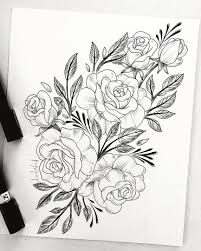 Pin by Xamagabs on Tattoos Pinterest