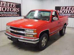 1994 Chevrolet Silverado 1500 For Sale Nationwide - Autotrader Beautiful 1978 Ford Show Truck 4x4 For Sale With Test Drive Driving Crew Cab For Sale Craigslist Upcoming Cars 20 2008 Dodge Challenger Belle Magnificent Nice Lifted Trucks In Nc Best Car Specs Models 1979 F150 Top Rock Crawler Buggy 2019 1972 Chevy 1971 F600 4x4 I Found On Vintage 1970 The T Shirt Florida Reviews Monster
