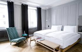 100 Boutique Hotel Zurich Explore Zrich The Top Things To Do Where To Stay What