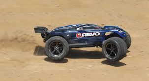 E-REVO 4WD Electric Monster Truck (Brushed) 71054-1 Revo Rc Truck The Home Machinist Traxxas Erevo Vxl 116 Rc Brushless Monster Truck 100mph 34500 Nitro Powered Cars Trucks Kits Unassembled Rtr Hobbytown Traxxas Erevo Remote Control Wbrushless Motor Revo 33 4wd Wtqi Silver Mini Ripit Fancing Revealed Best Cars You Need To Know State Wikipedia W Tsm 24ghz Tq Radio Id Battery Dc Charger See Description 1810367314 Greatest Of All Time Car Action
