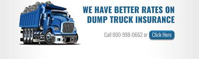 Truck Insurance Kentucky, Commercial Auto Insurance KY Hshot Trucking In Oil Field Mec Services Permian Basin Trucking How To Start Earl Henderson Truck Insurance Kentucky Commercial Auto Ky Towucktransparent Pathway For Hot Shot Best Resource Much Does Dump Truck Insurance Cost Quotes Carrier Illinois Tow Ohio Michigan Indiana Memphis Transportation And Logistics