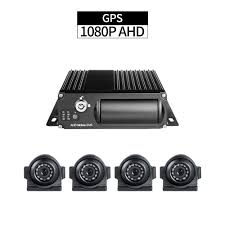 2019 4CH AHD GPS Truck Mobile DVR With 2.0MP Side Cameras 1080P ... Driver Parked By The Side Of Road Using A Gps Mapping Device In Readers React On Broker Regulation Rates Truck Loans Gsm Tracker Support Cartruckbus Etc Waterproof And 2019 4ch Ahd Truck Mobile Dvr With 20mp Side Cameras 1080p Dzlcam Lmthd With Built Dash Cam Garmin 2018 Gision Security Kit4ch Sd Mdvr 256g Cycle New Garmin 00185813 Tft 5 Display Dezl 580 Lmtd Rand Mcnally 0528017969 Ordryve 7 Pro Device Sandi Pointe Virtual Library Collections Xgody 886 Bluetooth Sunshade Capacitive Touchscreen Best For Truckers Buyer Guide