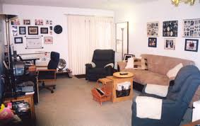 1 Bedroom Apartments Morgantown Wv by Chestnut Hill Apartments In Morgantown West Virginia