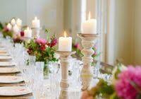 Centerpiece Ideas For Dining Room Table Elegant Centerpieces 1