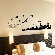 Wall Painting Ideas Decorative Designs Tree On And Interior Diy