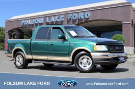 Folsom Ford Phone Number ✓ Ford Is Your Car
