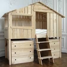 chambre enfant gauthier lit compact mezzanine gauthier collection avec lit enfant gautier