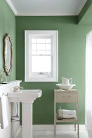 Joanna Gaines' Favorite Paint Colors - HGTV Fixer Upper Paint Colors Bathroom Ideas Using Olive Green Dulux Youtube Top Trends Of 2019 What Styles Are In Out Contemporary Blue For Nice Idea Color Inspiration Design With Pictures Hgtv 18 Best Colors Paint For Walls Gallery Sherwinwilliams 10 Ways To Add Into Your Freshecom 33 Tile Tiles Floor Showers And 20 Popular Wall