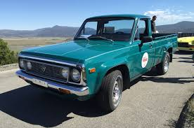 Father Of The Mazda Rotary Kenichi Yamamoto Dies At 95 Photo & Image ... 1977 Mazda Rotary Engine Pickup Repu Truck Trend History For 8500 Pick Up A Reputable Thats Right Rotary With Wankel Truck Hood Exit Flames Big Turbo Bridge Port Youtube Mhcc Road Trip Part 1 Thunderhill Or Bust Morries Heritage Car Gallery Museum Frey Autoweek Uk Pr On Twitter Not Just Cars So Many Rare Vehicles Parkway Wikipedia Mitruckin At Sema Speedhunters Club Mazdarotaryclub Rx8 Chevy S10 Truckeh Shitty_car_mods