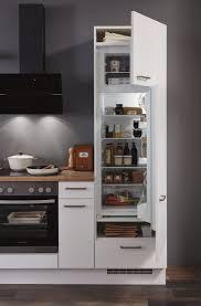 sets und kombinationen aus nobilia küchenschränken und