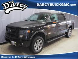 Used Used Ford Expedition For Sale In Joliet , IL Used Truck Dealership Lasalle Il Schimmer 2004 Ford F150 For Sale Classiccarscom Cc1165323 2018 In Marengo 60152 Auto Group 2015 Aurora 60506 The Car Store 2017 Rockford Rock River Block Gurnee Explorer Vehicles 2010 Sport Trac Adrenalin 4x4 Sale Addison Expedition Near Highland Park Gillespie 1993 Staunton Illinois 62088 Classics On Obrien Mitsubishi New Preowned Cars Normal Lenox Rod Baker Dealers 2019 Ram 1500 Chicago Naperville Lease