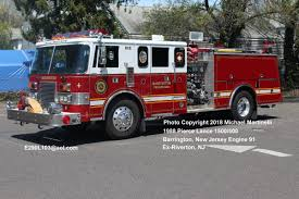 FDNYtrucks.com (Barrington) Police Sound Siren Warning Sounds Effect Button Ambulance Fire Cock A Doodle Doo Rooster Sfx Ringtone Alarm Alert 250 Woman Rams Fire Engine Saying She Was Tired Of Being Harassed Top Free Ringtones Apps On Google Play Android Reviews At Quality Index Truck Refighting Photos Videos Ringtones Rosenbauer Pin By Sam Wenske Airport Trucks Pinterest Trucks Nasa Resurrects Tests Mighty F1 Engine Gas Generator Amazoncom Truck Appstore For Ringtone Milk Jug In Hedon East Yorkshire Gumtree