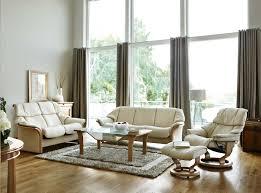 El Dorado Furniture Living Room Sets by El Dorado Furniture Dining Room Createfullcircle Com