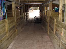 Mulligans Run Farm Barn Barn Kit Prices Strouds Building Supply Garage Metal Carport Kits Cheap Barns Pre Built Carports Made Small 12x16 Tim Ashby Whosale Carports Garages Horse Barns And More Wood Sheds For Sale Used Storage Buildings Hickory Utility Shed Garages Elephant Structures Ideas Collection Ing And Installation Guide Gatorback Carports Gallery Brilliant Of 18x21 Aframe Pine Creek Author Archives Xkhninfo