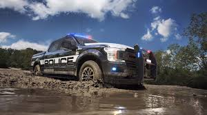 Ford Wants To Put Down Crime With Police Pickup Truck | AutoTRADER.ca Lego Police Pickup Truck Tutorial Youtube Italian With The Big Written And Blue Sirene Marshfield Two Injured In Cruiser Crash Fast Response Vehicle Wikipedia Largo Undcover Ford Bible Found Pickup Truck Stolen From Ram Factory Michigan As Lavallette Department To Try Trucks New Suvs Does It Get More America Than A Car Offers New F150 For Police Duty Niles Add Fleet But Some Question Its Pur