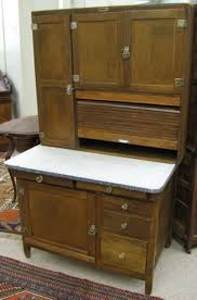 kitchen cabinet hoosier cabinet manufacturers how to build
