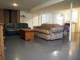 etudiant femme de chambre chambre meublée pour étudiant e avec femme de ménage chambres à