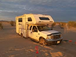 Where RV Now? Another Fine Mess Butterflies And Heart Songs Bobbis Birthday At Lake Powell Utah Driving Toyota Cars Off The Road In Sand Desert Forest Amazoncom Maxsa Escaper Buddy Traction Mat Set Of 2 For Offroad Semi Truck Stuck Mesquite Local News 4x4 Car Stock Photo Image Transportation Car Suv Soft On Beach With Tide Coming Big Glace Bay Beach Road Cars Getting Stuck Tow Truck Video 2017 Ford Raptors Spotted In A Sandbox Do You Think We Got Our Explorer Oops Wheel Sand During Stock Photo Download Now Does My 2wd Limited Slip Want Me To Get Black Tire 650457634