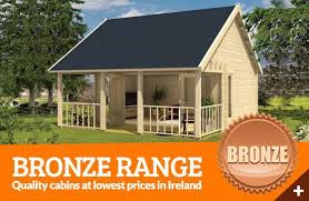 log cabins ireland u0027s best supplier of quality timber log cabin
