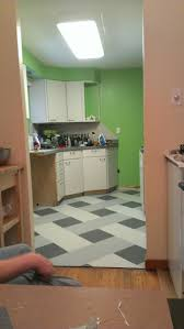 Armstrong Vct Tile Distributors by 100 Armstrong Flooring Vct Excelon Phoenix Children U0027s