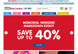 Lancome - Rutgers Bookstore Coupon Code Scrapestorm Tutorial How To Scrape Product Details From Foot Locker In Store Coupons Locker 25 Off For Friends Family Store Ozbargain Kohls Printable Coupons 2017 Car Wash Voucher With Regard Find Footlocker Half Price Books Marketplace Coupon Code Canada On Twitter Please Follow And Dm Us Your Promo Faqs Findercom Footlocker Promo Codes September 2019 Footlockersurvey Take Footlocker Survey 10 Gift Card Nine West August 2018 Wcco Ding Out Deals Pin By Sleekdealsconz Deals