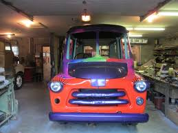The Short Bus: Dodge Postal Delivery Van The Replacement For The Grumman Llv Usps Mail Truck Ar15com 10 Vehicles Should Consider In Search New Mail Preowned 2010 Ford F150 Xlt Truck Calgary 34943 House Of Junkyard Find 1972 Am General Dj5b Jeep Truth About Cars Short Bus Dodge Postal Delivery Van Uks Royal Postal Service Is Now Trialling Electric Vans Around This Is What Fords Protype Looks Like We Spy Okoshs Contender News Car And Driver Used Freezer Trucks Online Dealer Delivers Carriers 1963 Fleetvan Sale On Ebay June 2017 Located