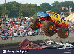 TRANSPORTATION Grayslake Illinois Monster Trucks Competition Stock ... Saskatchewan Rush On Twitter Watch Out For The Monster Truck Video This Do Htands Image 1 Truck Movies Free Movies About El Alamein A Save An Army Vehicle From Houston Floodwaters World Record Monster Jump Top Gear Trucks Movie Clips Games And Acvities Monstertrucks Jam In Lincoln Financial Field Pladelphia Pa 2012 Ice Cream Finger Family Rhymes Up N Go Performs Incredible Double Backflip 5 Drivers To When Hits Toronto Short Track Musings