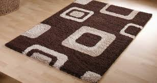 Carpet Think Proficiently Mixing Smart Decoration Light Design