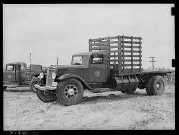 7 Badass Farm Trucks - Modern Farmer 1 64 Custom Farm Trucks 5000 Pclick Dogs Run Farm Truck For Best 4 Wheel Drive Trucks Lebdcom 7 Badass Modern Farmer Whats The To Haul My Tractor And Cattle With Friday 62 D300 Ford Sale New Car Models 2019 20 1948 Chevy Kultured Customs Gmc Mikes Look At Life Old Grain Central Page Enthusiasts 2006 Intertional 7600 Grain 368535 Miles F350 V1 Mod Farming Simulator 17