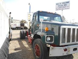 Used Equipment Best Price Forland Lhd 42 8cbm Bulk Feed Discharging Truck For Sale 36 Used Warren Feed Trailer Moser Motor Sales Used Trucks News Manufacturing Inc Trucks Walinga St Series Transport Vehicles Horsezone Page 1 Albb Commercial Equipment