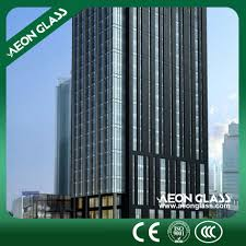 Unitized Curtain Wall Manufacturers by Unitized Curtain Wall Unitized Curtain Wall Suppliers And