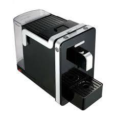 Capsule Samco Lavazza Coffee Machine Espresso Prices