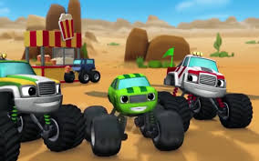 Kids   VooHub.com Bedryder Truck Bed Seating System Fire Truck Bulldozer Racing Car And Lucas The Monster Free Printable Coloring Pages For Kids How To Draw A Art Hub Hey Our New Video Car Cartoons For Kids Racing Movies Kids Cars Animation Cartoon Games Boys Best Choice Products 12v Battery Powered Rc Remote Control Touch A Oct 12 Movies By Moonlight Food Movie Night More Fri 10 Trucks 2016 Imdb Amazoncom Wvol Transport Carrier Toy Boys