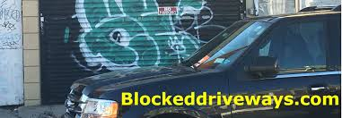 Blocked Driveway Towing Brooklyn | NYC Blocked Driveway Towing | NYC ... Towing Company Brooklyn Emergency Anthonys Mta Bridges And Tunnels Tow Truck Triborough Bridge T Flickr Best Image Kusaboshicom Lightdutytowtrucks Citywide Online Repair In Services Ny Involved 15th Avenue Car Accident Hach How To Drive A Moving With An Auto Transport Insider In Home Dreamwork Impound Driveway Block Service Nyc Nypd Traffic Enforcement Ford F250 68