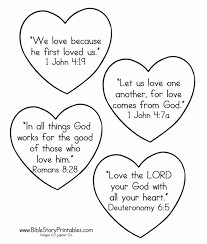 Eleven Best Valentines Coloring Pages