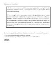 Mã Bel Kã Chen Im Angebot Homepage Der Sekundarschule Johann Wolfgang Goethe