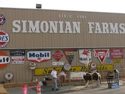 Pumpkin Patch Fresno by Simonian Farms Life Inspired