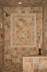 Scabos Travertine Floor Tile by Marble Florida Photo Gallery Natural Stone U0026 Travertine