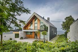 100 Best Houses Designs In The World Of Scandinavian Exterior Of House
