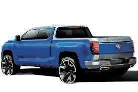 Pin By Novi Trucks Chevy On Trucks And Cars | Pinterest | Vw Amarok ... Volkswagen Type 10 Pick Up By Josh Sandrock Usa Michelin Atlas Tanoak Suvbased Pickup Surprises Kelley Blue Book 2018 Pickup Weltpmiere Nyias Dub Box Fiberglass Campers Food Carts Event Vw Rumored Again To Be Preparing A Us Amarok Launch After Filing Promises Greatlooking Passat For 2019 Digital Used Amarok Trucks Year 2016 Price 38261 For 2017 30 Tdi 224 Hp Acceleration Test And Review Explains Why It Brought A Truck Concept To New York Roadshow 7662 1959 Double Cab Truck Model The Toy Collector