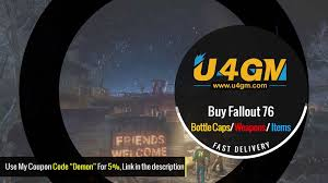 Fallout 76 Patch 9.5 Notes! Project Paradise Event, Bug & Glitch Fixes And  More! (Fallout 76 News) Fcp Euro Promo Code 2019 Goldbely June Digimon Masters Online How To Buy Cheap Dmo Tera Safely And Bethesda Drops Fallout 76 Price To 35 Shacknews Geek Deals 40 Ps Plus 200 Psvr Bundle Xbox One X Black 3 Off G2a Discount Code Instant Gamesdeal Coupon Promo Codes Couponbre News Posts Matching Ypal Techpowerup Gamemmocs Otro Sitio Ms De My Blog Selling Bottle Caps Items On U4gm U4gm Offers You A Variety Of Discounts For Items Lysol Wipe Canisters 3ct Only 299 Was 699 Desert Mobile Free Itzdarkvoid