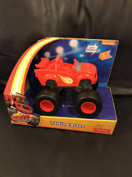 Best Blaze Truck For Sale In Appleton, Wisconsin For 2018 Find More B Toys Fire Truck For Sale At Up To 90 Off Shell Matchbox Fuel Gas Tanker 2000 Back It Talk When Appleton Wi Cattle Trucks By Colinfpickett Via Flickr Vintage Old Tonka Toy Jeep Dump Truck Collectors Weekly Die Cast Cars Summer 2016 Toy Trains Kids We Got Boco Imaginarium Only Track Thomas Pin Trenzo Lambert On Trucks Pinterest Lorries Tank Stock Photos Massey Harris Made Lincoln A Cadian Firm They Great Extra Led Car Glowing Race Tracks Kidsbaron Family And