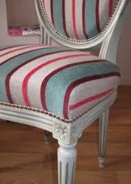 tapissier d ameublement en siège près de nantes 44 ameubl in