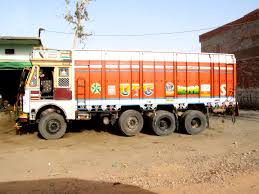 INDIA NORTH TO SOUTH – KARAULI, RAJASTHAN (PHOTOS, VIDEOS AND A POEM ... Online Salvage Auto Auctions Featured Vehicles Salvagenow Nz Logger April 2018 By Nzlogger Issuu Sold September 27 And Equipment Auction Purplewa Inquisitive Quest A Quest For The Stience Of Life Page 20 Gun Truck Wikipedia 313 Best Vehicle Art Images On Pinterest Automotive Decor Randys Sales Home Facebook Manor Court Update July 2012 Largest Maximize Returns Now Bodyshop Recyclers Directory 2013 Media Matters