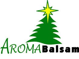 At Our Christmas Tree Farm We Grow Balsam Fir The Traditional With Fragrance That Most Families Identify