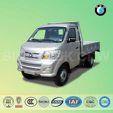 Small Horsepower Diesel Engine Mini Tipper Lorry Volume Capacity ...