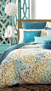 Inc International Concepts Bedding by 52 Best Comforters Sheets U0026 More Bedding Images On Pinterest